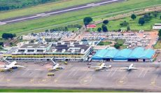 Entebbe International Airport set to open with strict SOPs